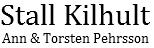 Stall Killhult